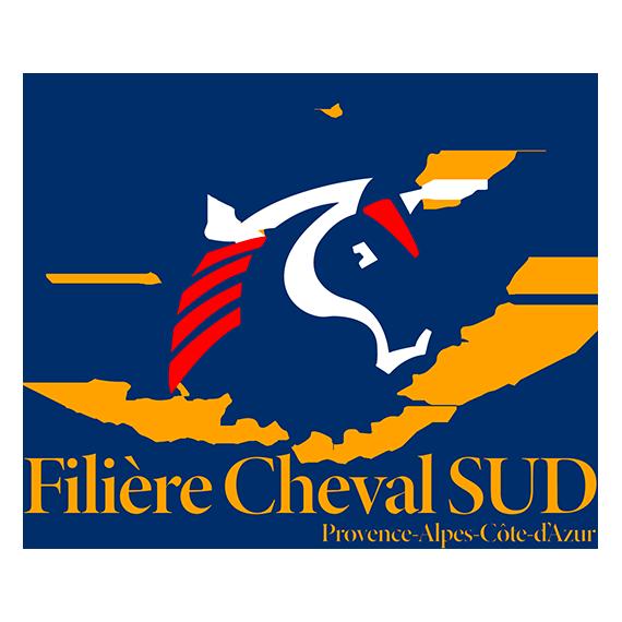 Fédération - Filière Cheval Sud Provence-Alpes Côte d'Azur