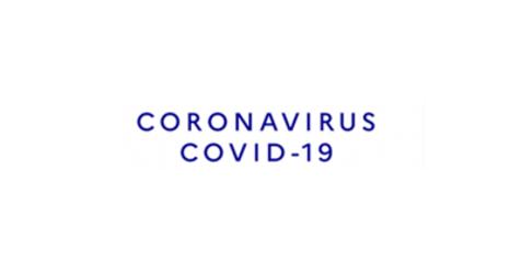 mesures aides Covid 19