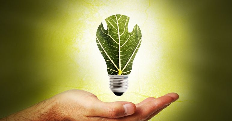 webinaires développement durable :  énergie, eau et fumier