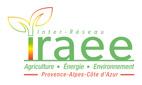 Inter Réseau Agriculture Energie Environnement